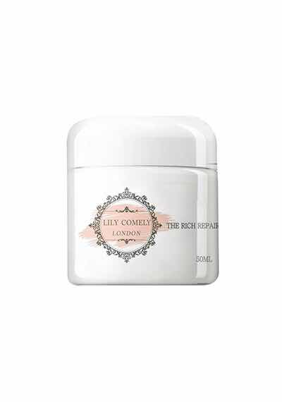 RICH REPAIR DAY CREAM